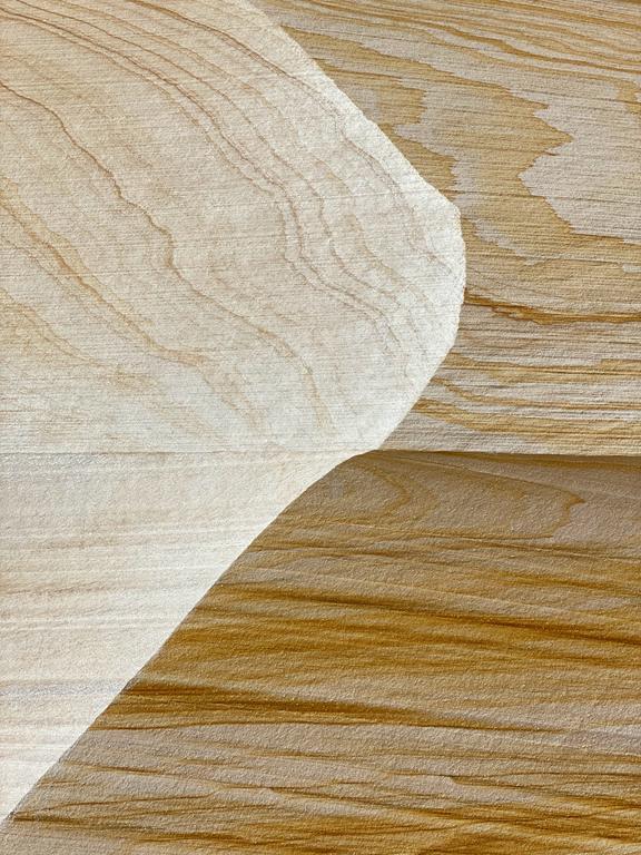 Jak wygląda proces piaskowania?