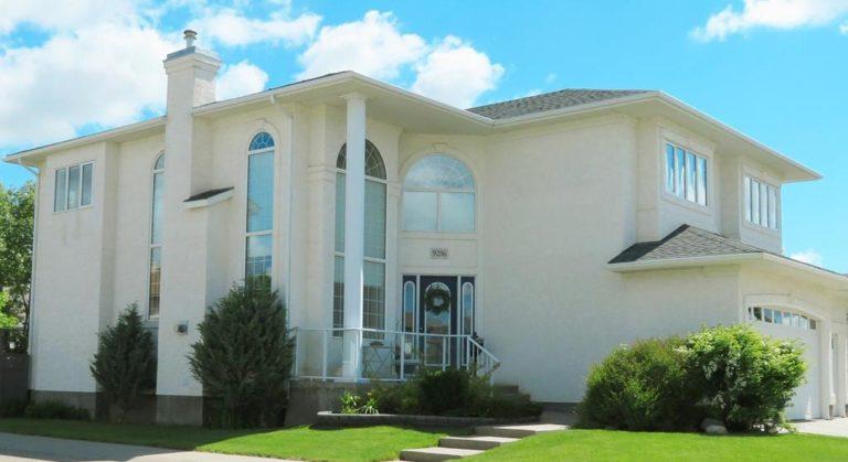Czy wiecie kto wam trwale i profesjonalnie naprawi wasz dom?