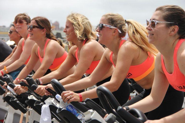 Plany fitness, które pasują do każdego harmonogramu